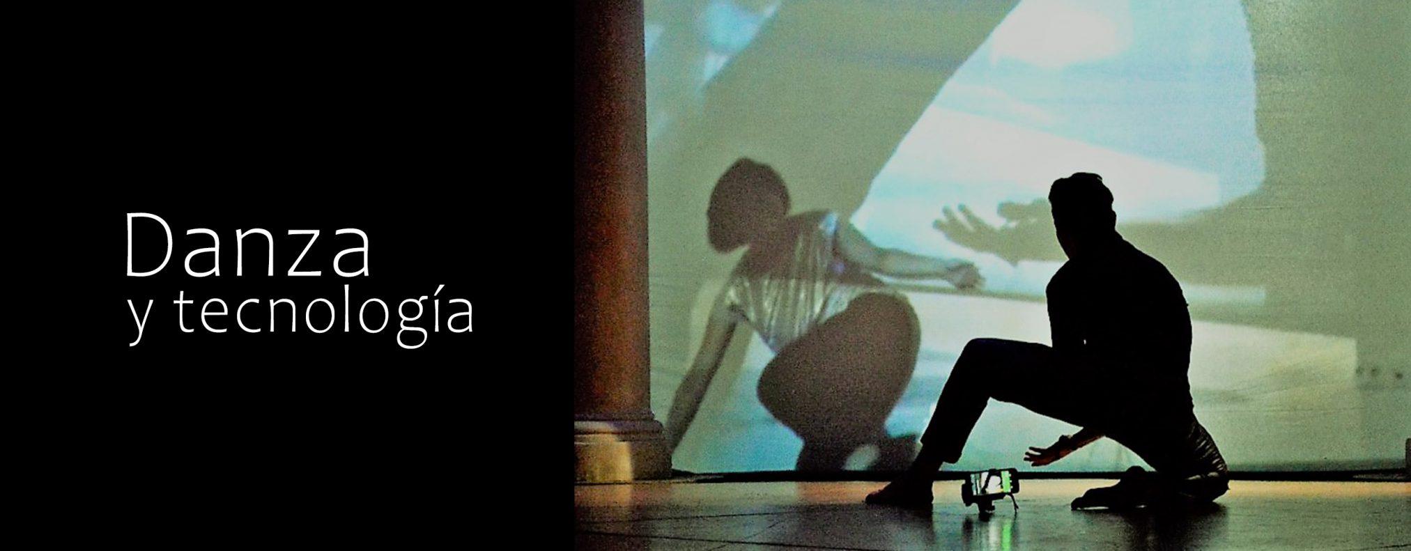 danzaytecnologia